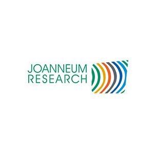 Joanneum Research Logo